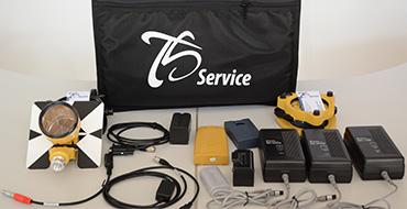 Soluzioni-Accessori-Batterie-Borsa-Geodesia-Topcon-Sokkia