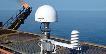 Soluzioni-GNSS-Monitoraggio-TSService