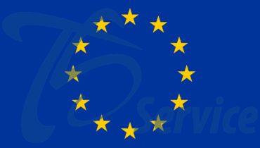TS Service Laboratorio Europa