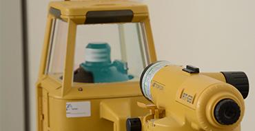 Soluzioni-Laser-TSService